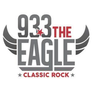 933-the-eagle
