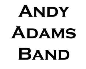 andy-adams-band
