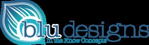 blu_designs_3in_logo