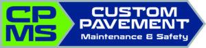 CPMS Logo Simple