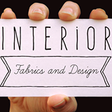 interior-fabric-and-design