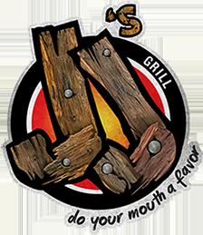 jjs-logo