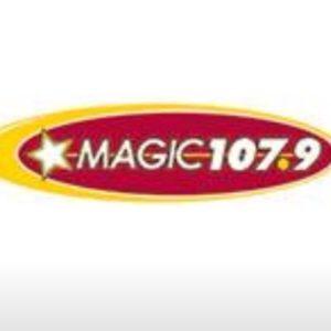 magic107-9